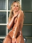 Billie Piper Nude Fakes - 006